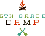 Sixth Grade Camp--April 23-27